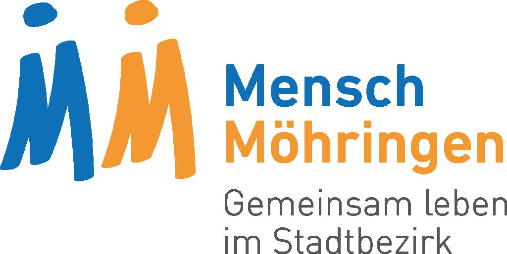 Mensch Möhringen - Gemeinsam leben im Stadtbezirk